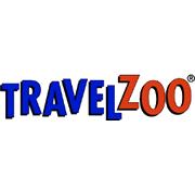 Redeem Travelzoo Vouchers