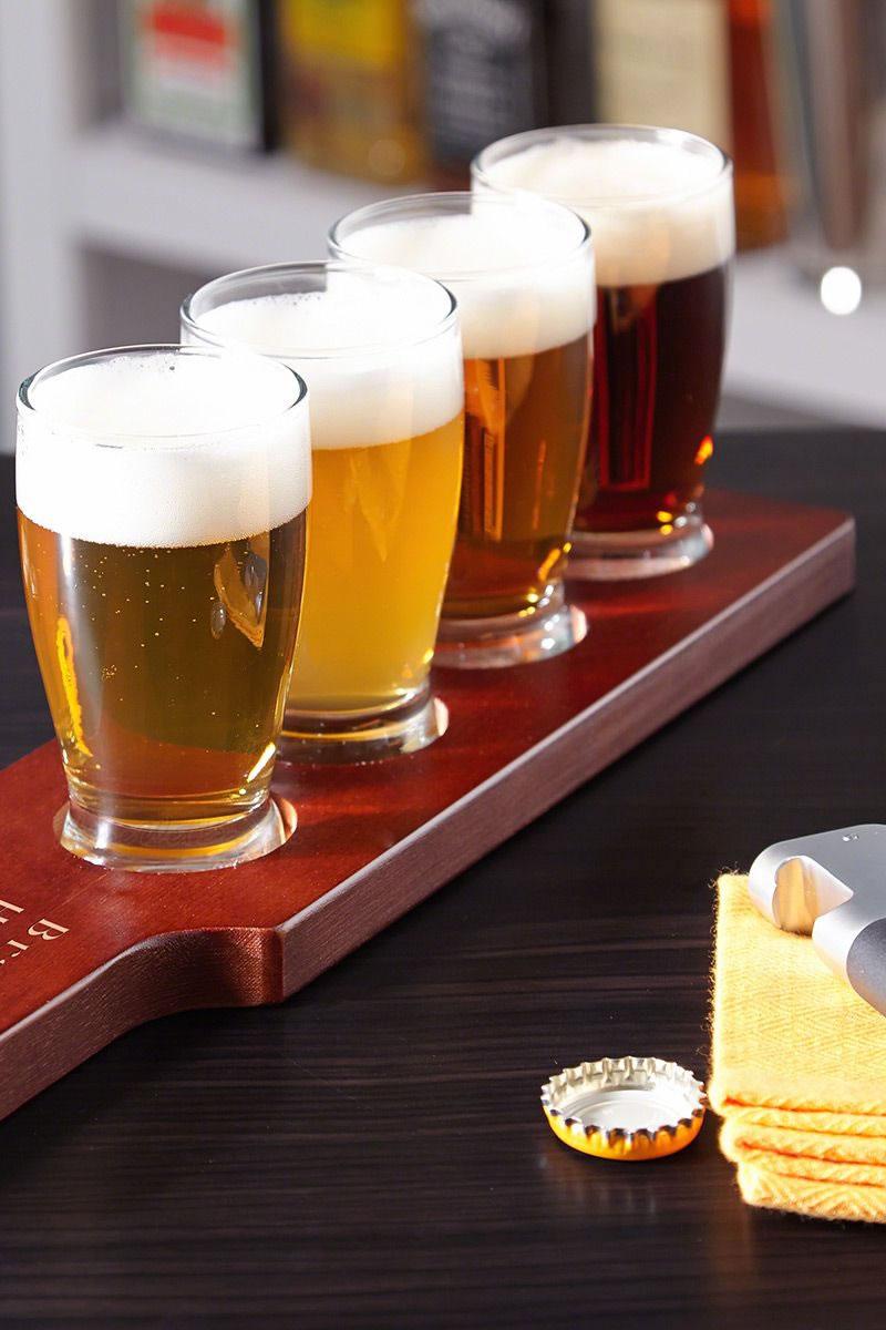 Niagara Breweries & Distilleries