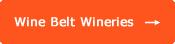 Niagara Wine Belt Wineries