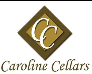 caroline_cellars