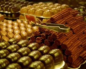 chocolate_fx