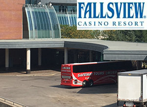 fallsview_casino_resort