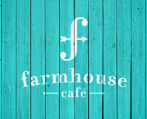 farmhouse_cafe
