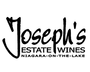josephs_winery