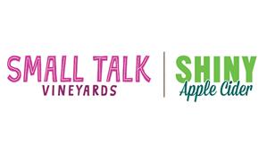 small_talk_vineyards
