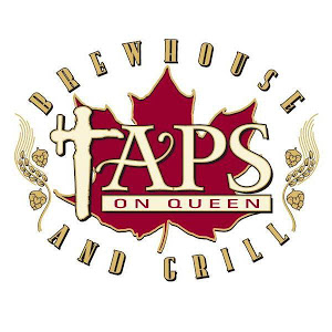 taps_brewhouse