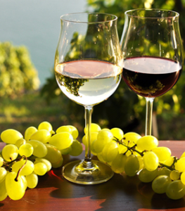 niagara_wine_tour, niagara_summer_tours, niagara-on-the-lake_wine_tours