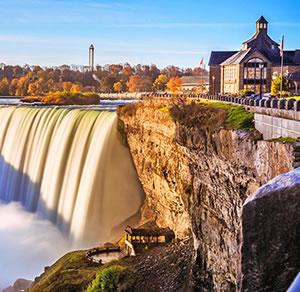 Discover_Niagara_Tour